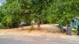 2248 South St - Photo 2