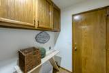2950 Lake Redding Dr - Photo 14