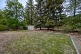 2950 Lake Redding Dr - Photo 17