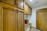 2950 Lake Redding Dr - Photo 53