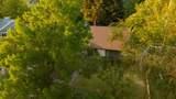 2950 Lake Redding Dr - Photo 76