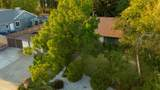 2950 Lake Redding Dr - Photo 82