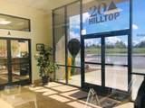 20 Hilltop Dr - Photo 3