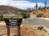 16179 Rock Creek Rd - Photo 5
