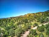 Jones Valley Trl - Photo 11