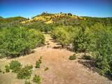 Jones Valley Trl - Photo 3