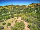 Jones Valley Trl - Photo 6