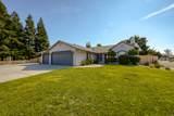 3985 Meadow Oak Way - Photo 1
