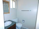21665 St Helena St - Photo 13