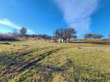 1864 acres Highway 36E - Photo 3