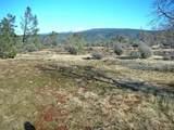 1864 acres Highway 36E - Photo 36