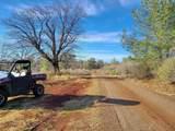 1864 acres Highway 36E - Photo 38