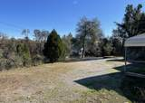 12371 Quartz Hill Rd - Photo 17