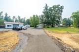 10734 Swede Creek Rd - Photo 1