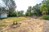 10734 Swede Creek Rd - Photo 22