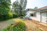 10734 Swede Creek Rd - Photo 23