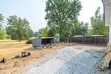 10734 Swede Creek Rd - Photo 26