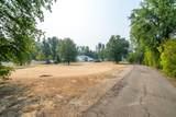 10734 Swede Creek Rd - Photo 28