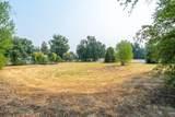 10734 Swede Creek Rd - Photo 29