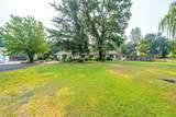 10734 Swede Creek Rd - Photo 3