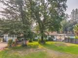 10734 Swede Creek Rd - Photo 59