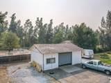 10734 Swede Creek Rd - Photo 60