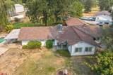 10734 Swede Creek Rd - Photo 64