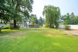 10734 Swede Creek Rd - Photo 8