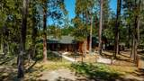 29831 State Highway 299E - Photo 1
