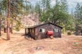 9131 Horse Canyon Rd - Photo 22