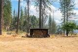 9131 Horse Canyon Rd - Photo 28