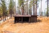 9131 Horse Canyon Rd - Photo 29