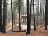 9131 Horse Canyon Rd - Photo 32