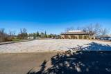 3617 Meadow View Dr - Photo 2