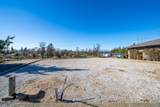 3617 Meadow View Dr - Photo 4