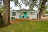 20274 Old Alturas Rd - Photo 1