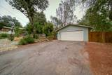 1205 Shasta Way - Photo 1