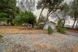 1205 Shasta Way - Photo 7