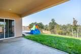 4690 Pleasant Hills Dr - Photo 26
