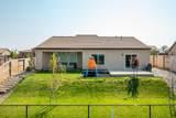 4690 Pleasant Hills Dr - Photo 30