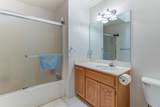 22445 River View Dr - Photo 13