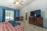 22445 River View Dr - Photo 14