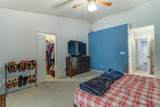 22445 River View Dr - Photo 15