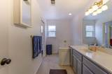 22445 River View Dr - Photo 16