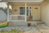 22445 River View Dr - Photo 2