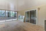 22445 River View Dr - Photo 20