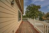 22445 River View Dr - Photo 21