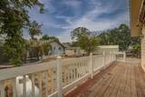 22445 River View Dr - Photo 22
