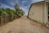 22445 River View Dr - Photo 23
