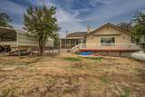 22445 River View Dr - Photo 26